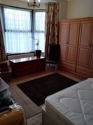 Thumbnail 7 bedroom shared accommodation to rent in 38 Cambridge Rd, Wanstead