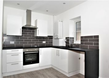 1 bed flat to rent in South View Heights, London Road, Grays RM20