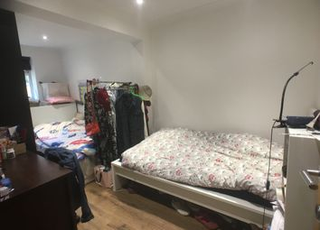 Thumbnail 2 bed terraced house to rent in Exmouth Mews, London