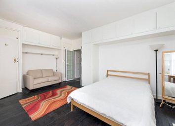 Thumbnail Studio to rent in Queen Court, Queen Square, London