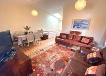 Thumbnail 1 bed property to rent in Bridge Street, Fakenham