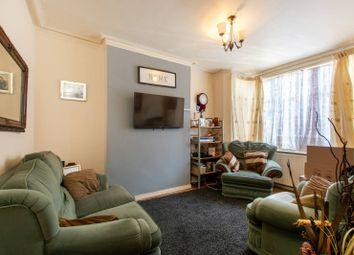 3 bed maisonette for sale in Dagnall Park, South Norwood SE25