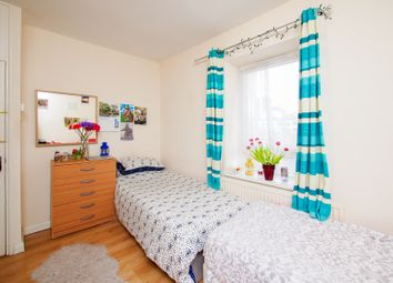 Thumbnail Room to rent in Limborough House 35, London