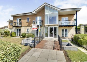 2 bed flat for sale in Rayleigh Road, Eastwood, Leigh-On-Sea SS9