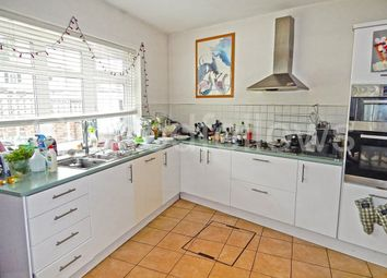 Thumbnail 4 bed property to rent in Taunton Close, North Cheam, Sutton