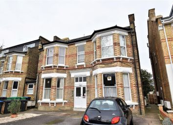 Thumbnail 1 bed flat for sale in The Avenue, Berrylands, Surbiton