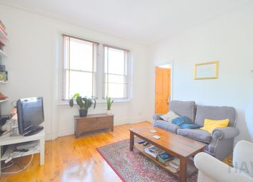 Thumbnail 1 bed flat to rent in Lady Margaret Road, Tufnell Park, London