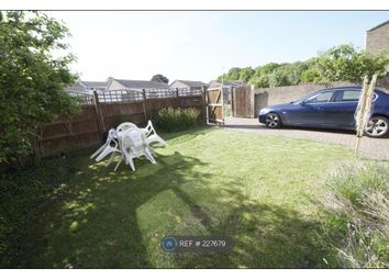 Thumbnail 3 bed detached house to rent in Caversham, Reading