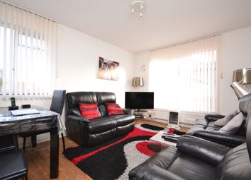 Thumbnail 2 bed flat for sale in Benson Court, 172 Junction Road, Tufnell Park