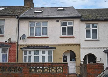 Thumbnail Room to rent in Beaconsfield Road, Chatham