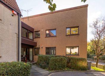 Thumbnail 2 bed flat for sale in 46/3 Balbirnie Place, Edinburgh