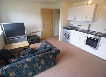 Thumbnail 2 bed flat to rent in Richards Court, Richards Terrace, Roath, Cardiff