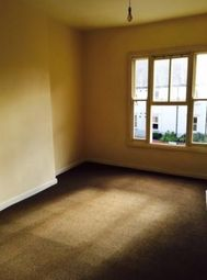 Thumbnail 1 bedroom flat to rent in Halesowen Road, Netherton