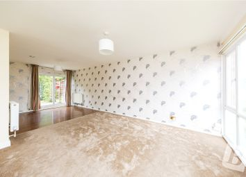 3 bed semi-detached house for sale in Great Knightleys, Basildon, Essex SS15