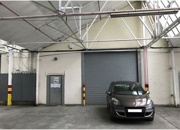 Thumbnail Warehouse to let in Fountain Lane, Oldbury