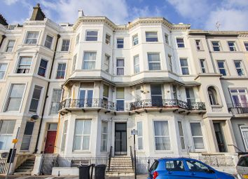 Thumbnail 2 bed flat for sale in Moreton Court Eversfield Place, St. Leonards-On-Sea, East Sussex.