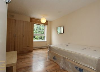 Thumbnail Room to rent in Exmouth House, Mudchute, Isle Of Dogs