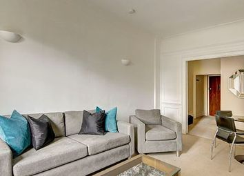 Thumbnail 1 bed flat to rent in Park Road, St John's Wood, London