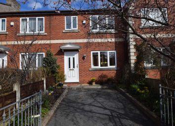 3 bed terraced house for sale in Slatey Road, Prenton CH43