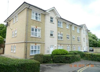 Thumbnail 1 bed flat to rent in Stapleford Road, Chelmsford, Essex