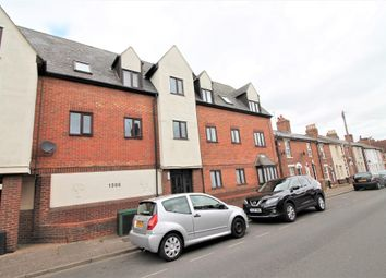 Thumbnail 2 bed flat to rent in Kendall Road, Colchester