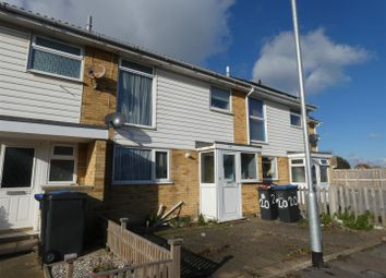 Thumbnail 3 bedroom property to rent in Irvine Drive, Margate