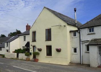 Thumbnail 3 bed property for sale in Lanteglos Highway, Lanteglos, Fowey