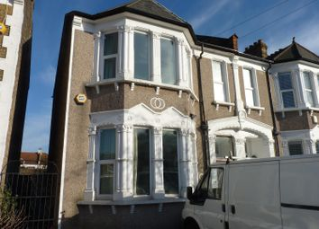 Thumbnail Room to rent in Carholme Road, London