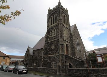 Thumbnail Property for sale in Trinity United Reform Church Waterloo Road, Ramsey, Ramsey, Isle Of Man