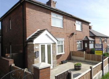Thumbnail 4 bed semi-detached house for sale in Alma Parade, Upholland
