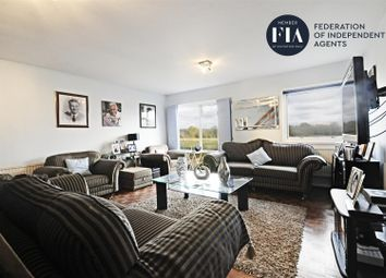 4 bed town house for sale in Wheatlands, Heston, Hounslow TW5