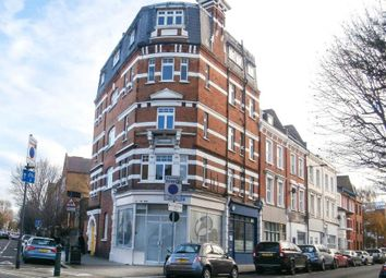 Thumbnail Office to let in 210 Blythe Road, Hammersmith