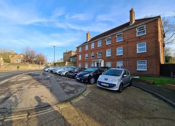 Thumbnail 2 bed flat for sale in Twickenham Road, Isleworth