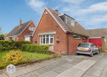 Thumbnail 4 bed detached house for sale in 8 Cherrywood Avenue, Bolton, Lancashire
