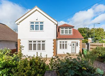 4 bed detached house for sale in Faraday Avenue, Sidcup DA14