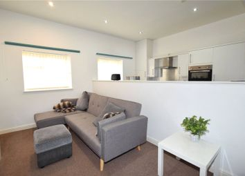 Thumbnail 1 bed detached house to rent in Sangha Close, Leicester, Leicestershire