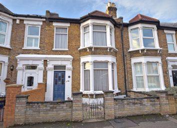 Thumbnail 3 bed terraced house for sale in Chaucer Road, London