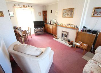 Thumbnail 3 bedroom property for sale in Sandringham Avenue, Earl Shilton, Leicester
