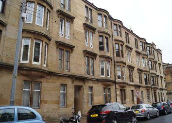 Thumbnail 2 bedroom flat to rent in Gardner Street, Partick, Glasgow