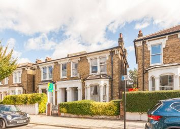 Thumbnail 5 bed property for sale in Appach Road, Brixton