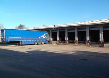 Thumbnail Warehouse for sale in Plot 66, South Way, Andover, Hampshire