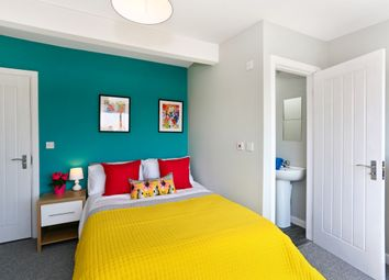 Thumbnail Room to rent in Randolph Street, Leeds