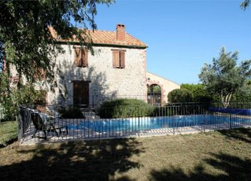 Thumbnail Property for sale in Prades, Languedoc-Roussillon, 66500, France