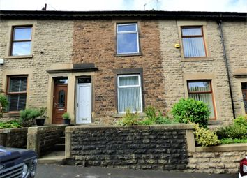 Thumbnail 2 bed terraced house to rent in Cemetery Road, Darwen, Lancashire