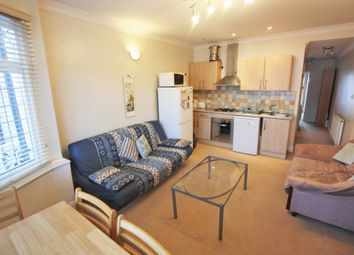 Thumbnail 2 bed flat to rent in Faber Gardens, Hendon