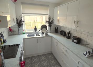 Thumbnail 3 bed terraced house to rent in Wingbourne Walk, Bulwell, Nottingham