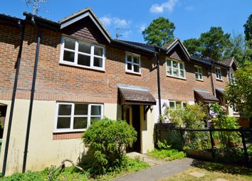 Thumbnail 1 bed property to rent in Newfield Road, Liss