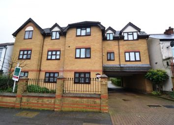 Thumbnail 1 bed flat to rent in South Hill Avenue, South Harrow, Harrow
