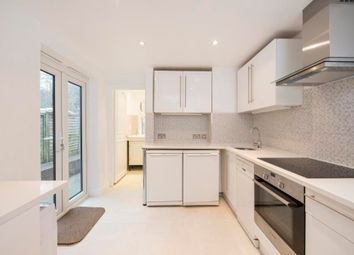 Thumbnail 1 bed flat to rent in Shirley Gardens, Hanwell
