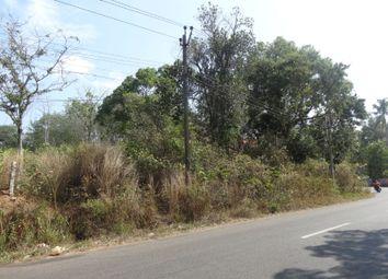 Thumbnail Land for sale in Venjaramoodu, Thiruvananthapuram, India